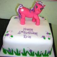 mlp_cake.jpg