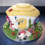 mlp_house_cake_3d.jpg