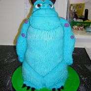 monsters_inc__sully_cake_3d.jpg