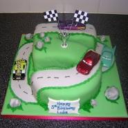 no_5cake_car_race.jpg