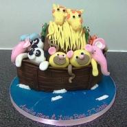 noahs_ark_cake_3d.jpg