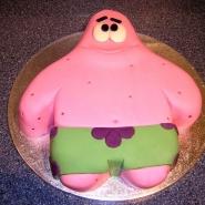 patrick_star_cake_2d.jpg