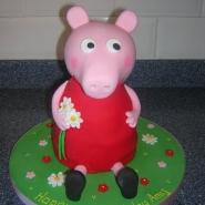 peppa_pig_cake_3d.jpg