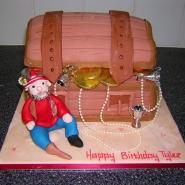 pirate_chest_cake.jpg