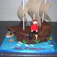 pirate_on_ship_cake_3d.jpg