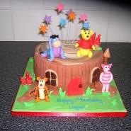 poo_treehouse_cake_3d.jpg