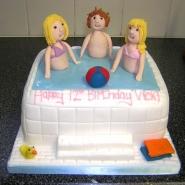 pool_party_cake.jpg