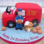 postman_pat_van_cake_3d.jpg