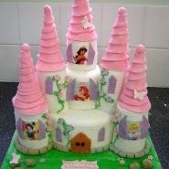 princess_castle_cake_lge_3d.jpg