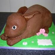 rabbit_cake_3d.jpg