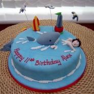 shark_attack_cake.jpg