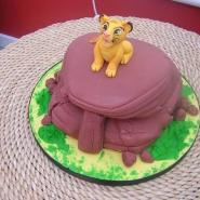 simba_cake.jpg