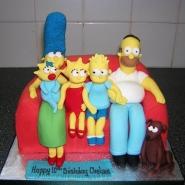 simpson_cake_sofa_3d.jpg
