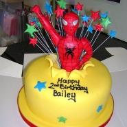 spiderman_cake_explosion.jpg