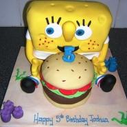 spongebob_and_burger_cake_3d.jpg