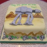 starwars_atak_cake.jpg