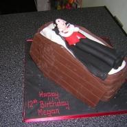 vampire_cake_3d.jpg