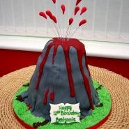 volcano_cake_3d.jpg