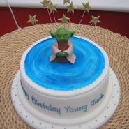 yoda_cake.jpg