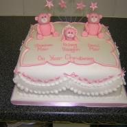 3_pink_bears_cake.jpg