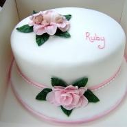 baby_rose_cake_christening.jpg