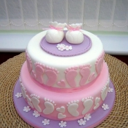 booties_x_cake_feet_2tier_chris.jpg