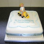 boy_on_tractor_cake_christening.jpg