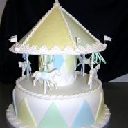 carousel_cake_blue_chris.jpg