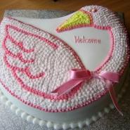 christening_goose_cake_pink.jpg