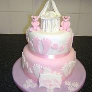 crib_and_teds_cake.jpg