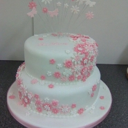 flowers_and_butterfly_cake.jpg
