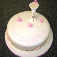 pink_bird_and_font_cake.jpg