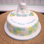 rabbit_3_patchwork_cake_christening.jpg