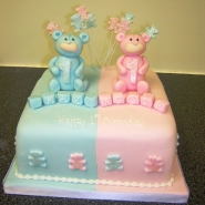 twin_cake_blue_and_pink.jpg