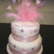 16_stars_and_hearts_cake.jpg