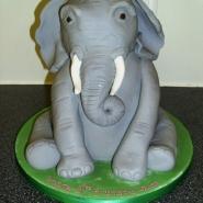 3d_elephant.jpg