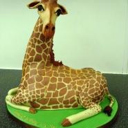 3d_giraffe.jpg