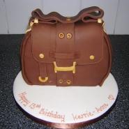brown_handbag_cake.jpg
