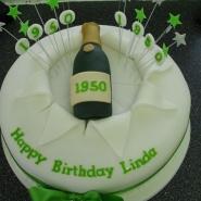 champagne_and_stars_cake.jpg