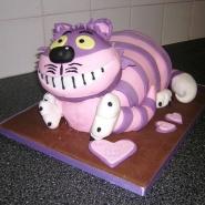 cheshire_cat_cake_3d.jpg