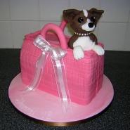 dog_in_bag_cake.jpg