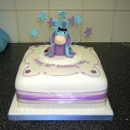 eeyore_and_stars_cake.jpg