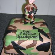 girl_army_cake.jpg