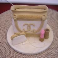 handbag_and_purse.jpg