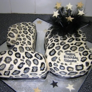 leopard_cake_18.jpg