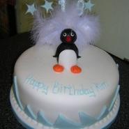 penguin_and_stars_cake.jpg