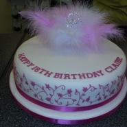 pink_piped_cake.jpg