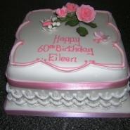 rose_sq_cake.jpg