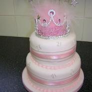 tiara_cake_3_tier.jpg