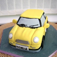yellow_mini_cake.jpg